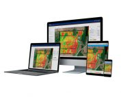 Trimble Ag Software Farmer Fit