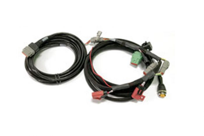 Cable Assy, NAV-900 to SAM-200, Motor Drive