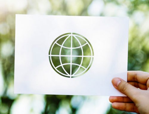 Trimble Establishes Global Vantage Distribution Network