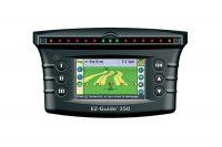 EZ Guide 250 Trimble Display