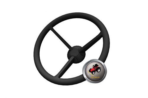 Trimble Autopilot Steering System for tractors