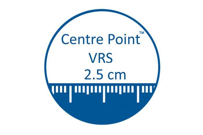CenterPoint VRS