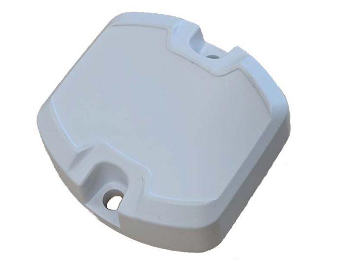 Trimble Bluetooth tag