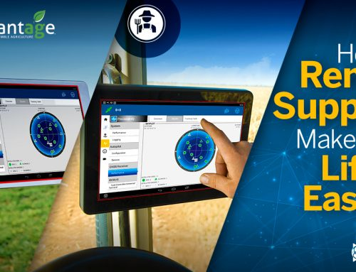 How Trimble Remote Support Makes Your Life Easier
